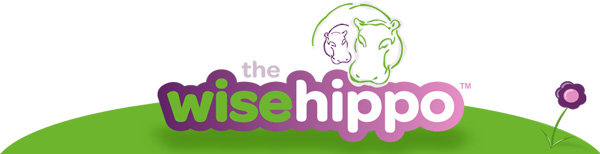 the-wise-hippo-header-logo600