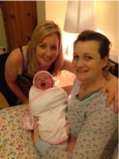 Doula-Birth-Support-3